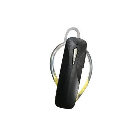 Р317 Bluetooth гарнитура BBS-11