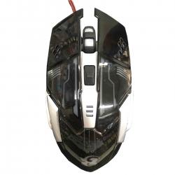 Р338 Игровая мышка Т-9