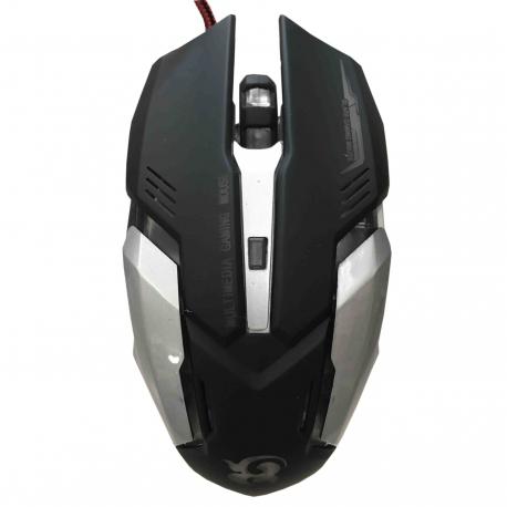 Р339 Игровая мышка C25