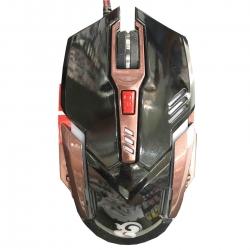Р340 Игровая мышка N3