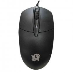 Р341 Игровая мышка Z62