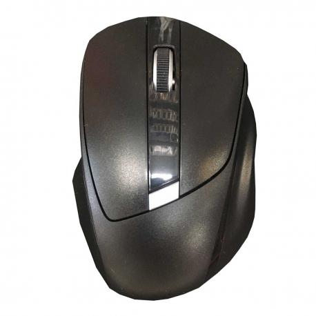 Р346 Мышка беспроводная G303