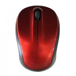 Р348 Мышка беспроводная Q-7M