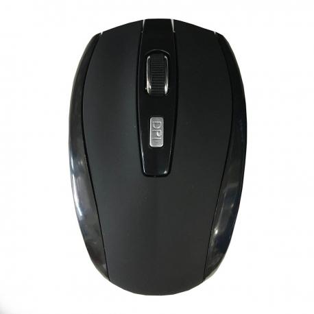 Р349 Мышка беспроводная 7500