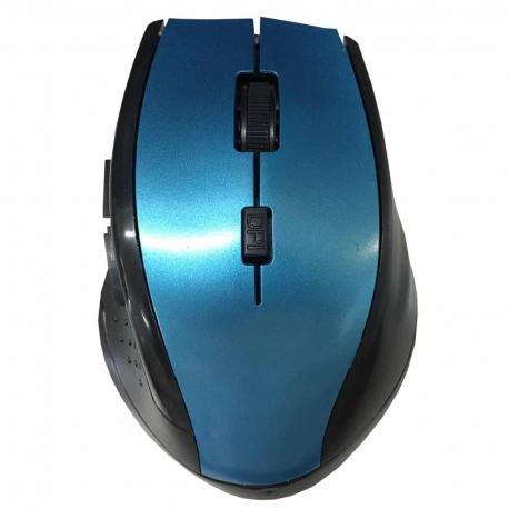 Р351 Мышка беспроводная 7300