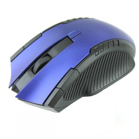 Р352 Мышка беспроводная 113