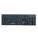 Р365 Клавиатура беспроводная CBM 0.105