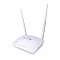 Р370 Wi-Fi роутер LB-Link