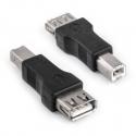Р373 USB-AF-BM переходник USB A