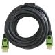 Р389 Кабель видео HDMI-HDMI 1.5м