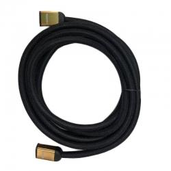 Р396 Кабель HDMI 3D(Ekon) 1.5m