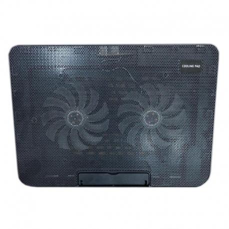 Р417 Подставка Для Ноутбука N99