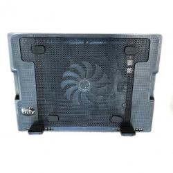 Р418 Подставка Для Ноутбука NB339