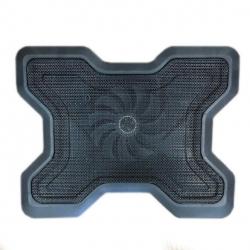 Р419 Подставка Для Ноутбука NB-C009