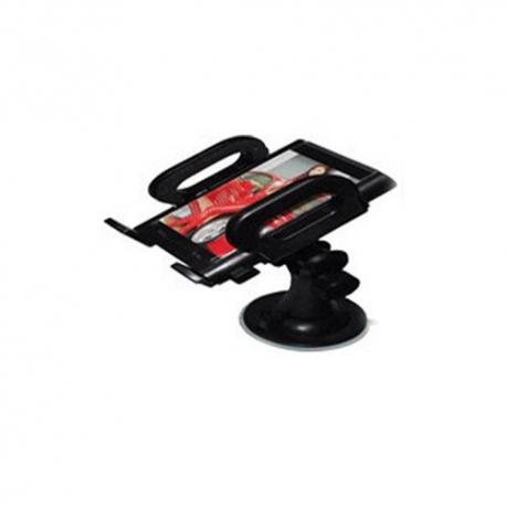 Р456 Автодержатель для телефона DXP016