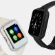 Р470 Умные Смарт-часы Smart Watch V-88