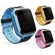 Р471 Умные Смарт-часы Smart Watch G3