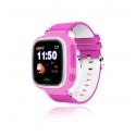 Р472 Умные Смарт-часы Smart Watch Q60
