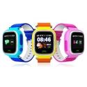 Р473 Умные Смарт-часы Smart Watch Q90