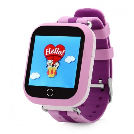 Р474 Умные Смарт-часы Smart Watch A2