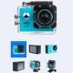 Р484 Экшн Камера X 6000-11