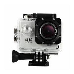 Р485 Экшн Камера H16-6