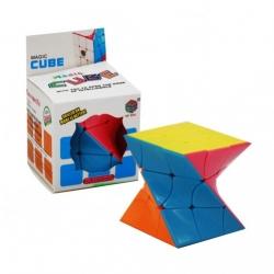 Игрушка кубик (192)№ZY20701