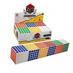 Игрушка кубик (144)№ZY20702