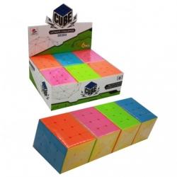 Игрушка кубик (144)№ZY20703