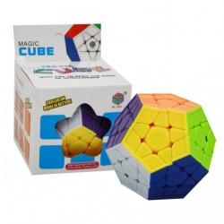 Игрушка №ZY20704 кубик (120)