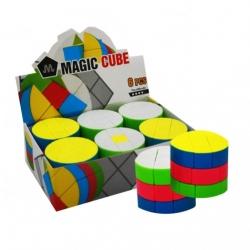 Игрушка кубик (288)№ZY20705
