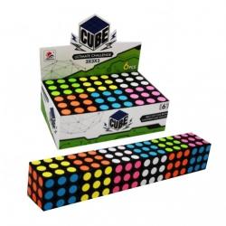 Игрушка кубик (288) №ZY20707
