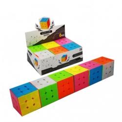 Игрушка кубик (360) №ZY20708