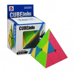 Игрушка кубик (144)№ZY20710