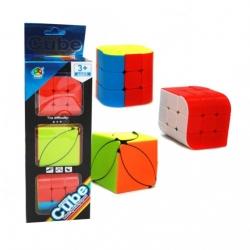 Кубик набор (96)№FX7781