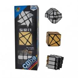 Кубик набор (72) №FX7862-B