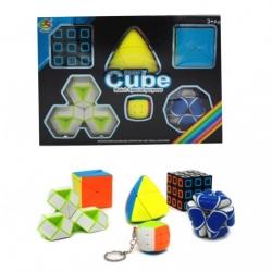Кубик набор (48)№FX7865