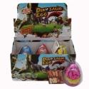 Игрушки Волшебные яйца