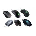 Мыши компьютерные