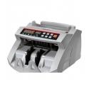Счетчики банкнот и детекторы валют