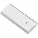 Универсальные мобильные батареи (Powerbank)